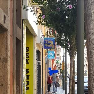 Magic America Tarragona