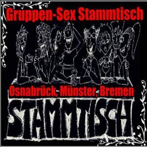 Sex-Stammtisch Osnabrück/Bremen/Münster